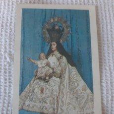 Postales: V. DE LOS REMEDIOS.ALICANTE. Lote 176301550