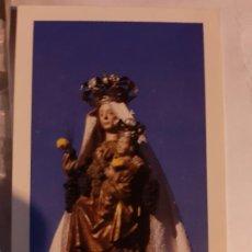 Cartes Postales: V. DE MANCILES.COVARRUBIAS.BURGOS. Lote 186174648
