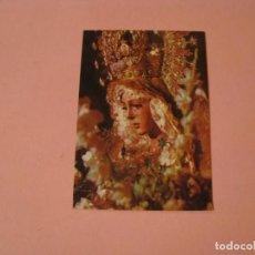 Postales: NTRA. SRA. DE LA ESPERANZA MACARENA. SEVILLA. ESTUDIOS HARETON. 10,5X7 CM.. Lote 194347228