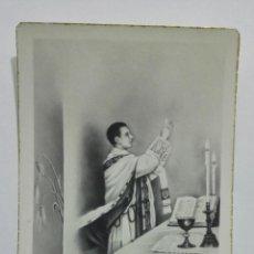 Postales: ESTAMPA RELIGIOSA, EDITOR MB, Nº 1500. Lote 194596833