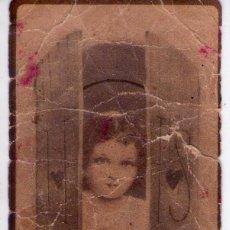 Postales: ANTIGUA IMAGEN . Lote 194722818