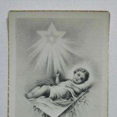 Postales: ESTAMPA RELIGIOSA, EDITOR MB, Nº 328. Lote 194956830