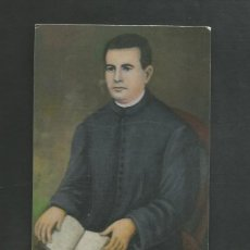 Postales: RECORDATORIO RELIGIOSO SIERVO DE DIOS SEBASTIAN GILI VIVES ARTA 1811 PALMA DE MALLORCA 1894. Lote 194966721