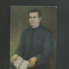 Postales: RECORDATORIO RELIGIOSO SIERVO DE DIOS SEBASTIAN GILI VIVES ARTA 1811 PALMA DE MALLORCA 1894. Lote 194966748