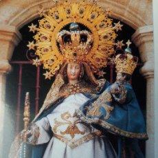Postales: V.DE LATAS.SOMO.CANTABRIA.. Lote 195012250