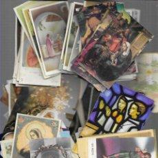 Postales: 100 ESTAMPAS EN COLOR( LOTE 9) . Lote 195299046