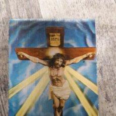 Postales: POSTALES RELIGIOSAS. Lote 195331065