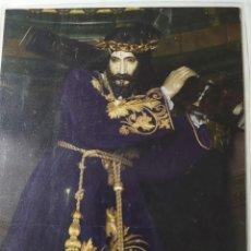 Postales: POSTAL IMAGENES SALZILLO 09 CRISTO CRUZ. Lote 198860691