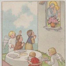 Postales: POSTAL RELIGIOSA. P-REL-532. Lote 227155445