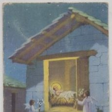 Postales: POSTAL RELIGIOSA. P-REL-533. Lote 227155552