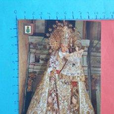 Postales: NUESTRA SEÑORA DE LOS DESAMPARADOS ( VALENCIA ) // ( PTL RELIGIOSA II ). Lote 241443615