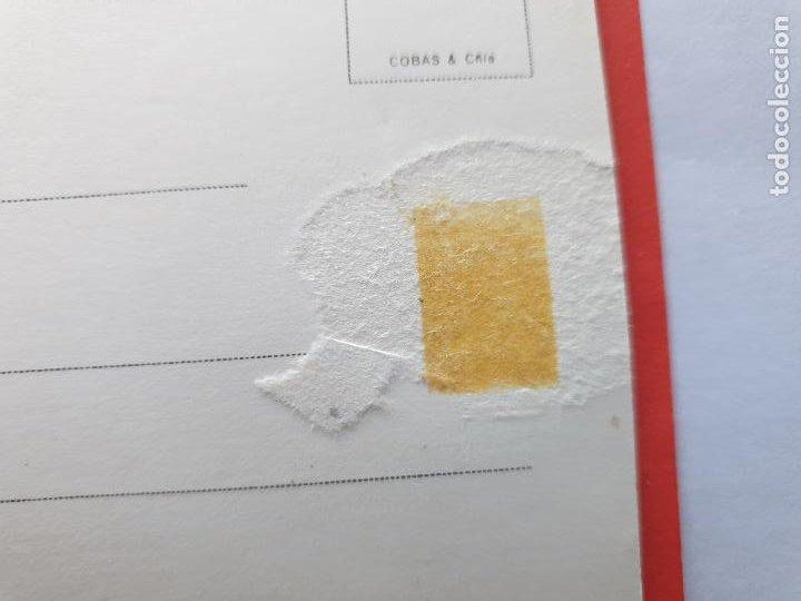 Postales: VIRGEN DE LA ASUNCION ( ELCHE - ALICANTE) // ( PTL RELIGIOSA II ) - Foto 2 - 241447145