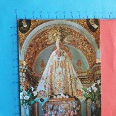 Postales: VIRGEN DE LA ASUNCION ( ELCHE - ALICANTE) // ( PTL RELIGIOSA II ). Lote 241447145