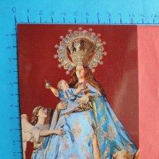 Postales: NTA. SRA. DEL REMEDIO ( ALICANTE) // ( PTL RELIGIOSA II ). Lote 241447650
