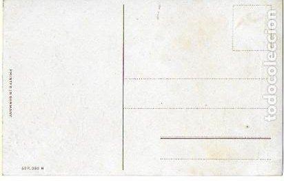 Postales: P-12316. POSTAL ILUSTRACION RELIGIOSA. PRINCIPIOS S.XX. - Foto 2 - 243606660