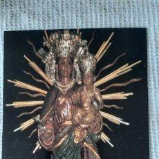 Cartes Postales: V. DEL CASTILLO.MONTESA VALENCIA. Lote 287261413