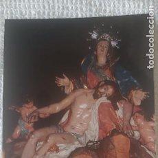 Cartes Postales: V.ANGUSTIAS.SALCILLO.ALICANTE. Lote 288451143