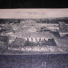 Postcards - NAJERA, SANTA MARIA LA REAL, VISTA GENERAL - 10713256