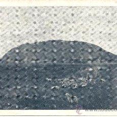 Postales: PS0175 BATALLA DE CLAVIJO 'CORDILLERA NORTE DEL MONTE LATURCE Y LA MATANZA'. Lote 18068965