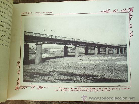 Postales: PORTFOLIO fotografico de LOGROÑO n. 6 - Foto 3 - 26402810