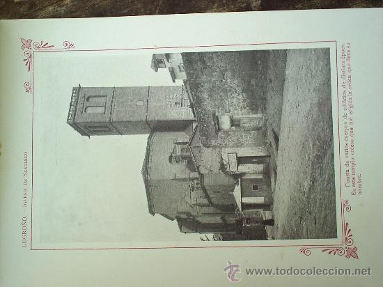 Postales: PORTFOLIO fotografico de LOGROÑO n. 6 - Foto 10 - 26402810