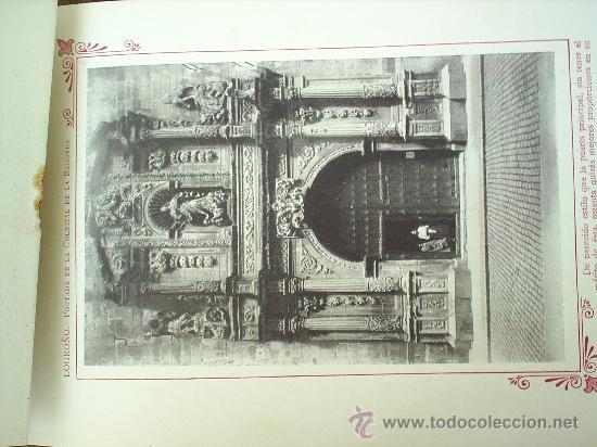 Postales: PORTFOLIO fotografico de LOGROÑO n. 6 - Foto 12 - 26402810
