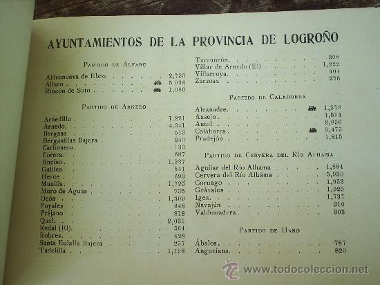 Postales: PORTFOLIO fotografico de LOGROÑO n. 6 - Foto 15 - 26402810