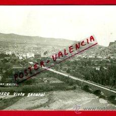 Postales: POSTAL ARNEDO , LA RIOJA , VISTA GENERAL , FOTOGRAFICA ,ANTIGUA , ORIGINAL ,P72835. Lote 34389158