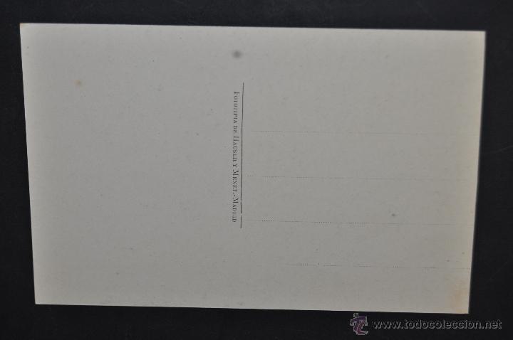 Postales: ANTIGUA POSTAL DE ALFARO. LA RIOJA. VISTA GENERAL. HAUSER Y MENET. SIN CIRCULAR - Foto 2 - 43325085