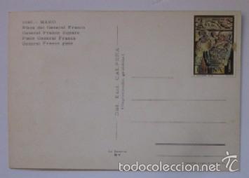 Postales: POSTAL HARO - Foto 2 - 59122900