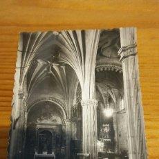 Postales: FOTO POSTAL PONTEVEDRA. Lote 95881887