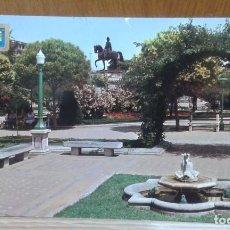 Postales: ANTIGUA POSTAL DE LOGROÑO . Lote 96012227
