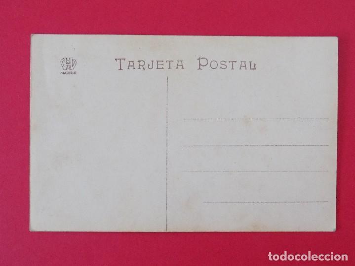 Postales: POSTAL TERMAS DE ARNEDILLO (LOGROÑO) Nº 1BIS, VISTA GENERAL DEL PUEBLO (MITAD IZQUIERDA).. R-6987 - Foto 2 - 96143403
