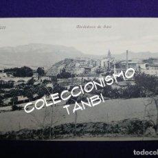 Postales: POSTAL HARO (LA RIOJA). ALREDEDORES DE HARO. AÑO 1915. H. DEL VAL.. Lote 109820315