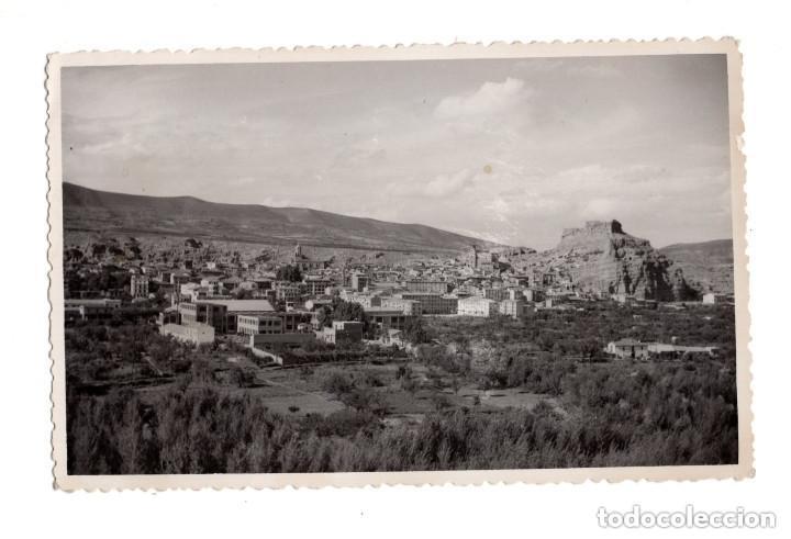 ARNEDO.- FOTOGRÁFICA - FOTO PACO (Postales - España - La Rioja Antigua (hasta 1939))