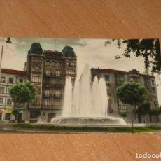 Postales: POSTAL DE LOGROÑO. Lote 132138614
