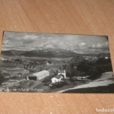 Postales: POSTAL DE HARO. Lote 139608270