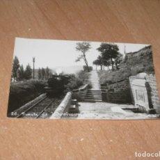 Postales: POSTAL DE HARO. Lote 139608386