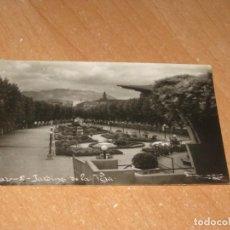 Postcards - POSTAL DE HARO - 139628874