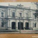 Postales: LOGROÑO .- NUEVO HOSPITAL MILITAR MODELO .- EDICION HIJOS DE MERINO. Lote 152778814