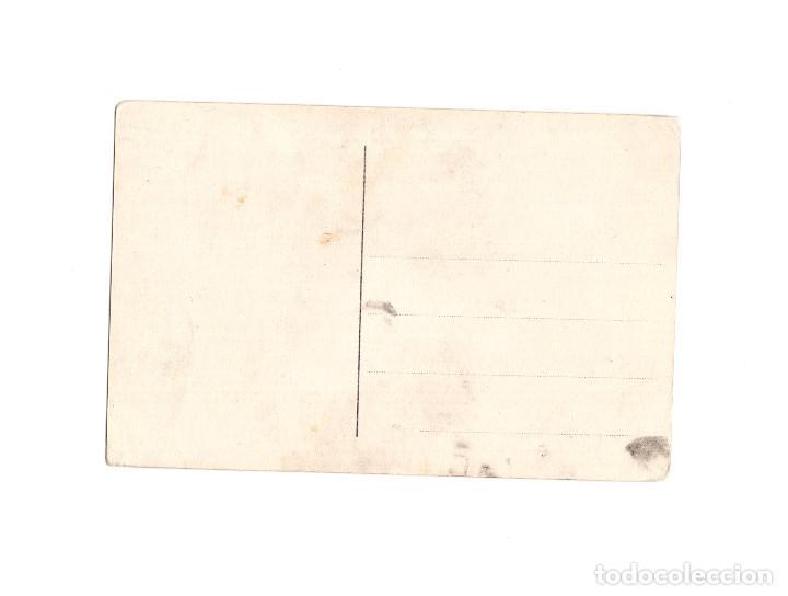 Postales: ESTABLECIMIENTO TERMAL DE ARNEDILLO.(LOGROÑO).- SALÓN DE FIESTAS. - Foto 2 - 160559302