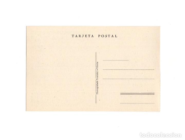 Postales: ARNEDILLO.(LOGROÑO).- CAFÉ Y TERRAZA DEL HOTEL. - Foto 2 - 160559966