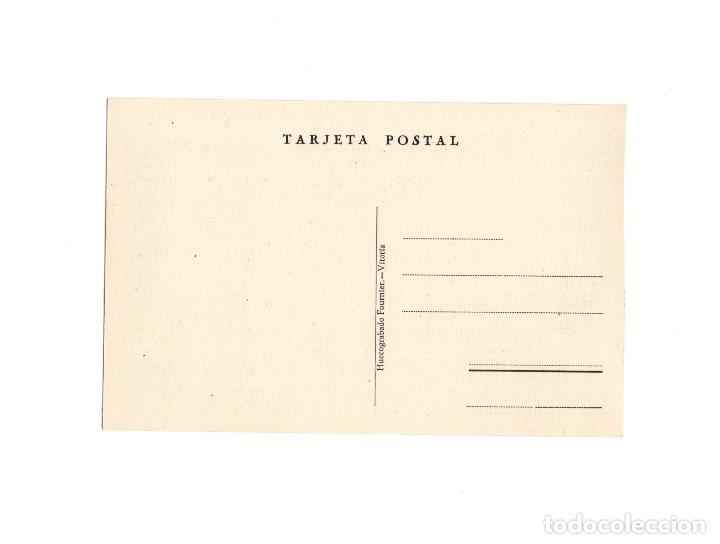 Postales: ARNEDILLO.(LOGROÑO).- DETALLE DEL BAR DEL HOTEL. - Foto 2 - 160560170