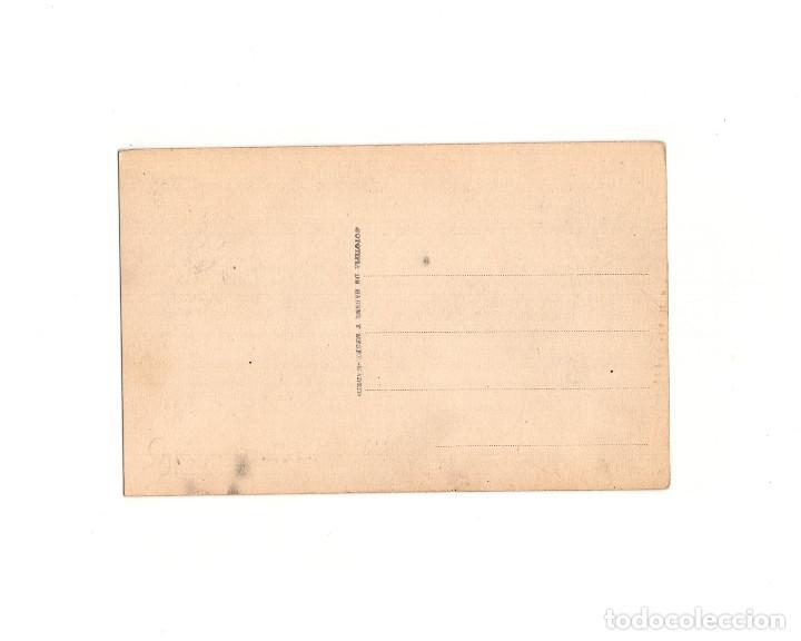 Postales: ARNEDO.- PUENTE SOBRE EL CIDACOS. - Foto 2 - 162419566
