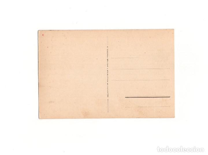 Postales: CALAHORRA.(LA RIOJA).- ALREDEDORES DE CALAHORRA - Foto 2 - 164797586