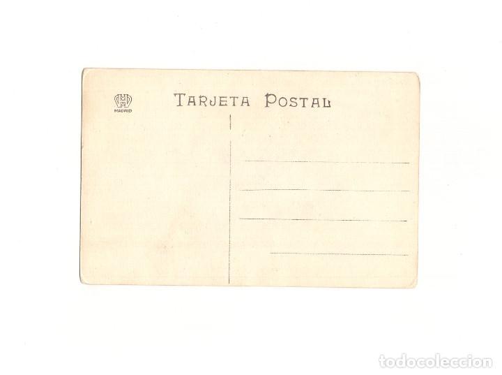 Postales: TERMAS DE ARNEDILLO.(LA RIOJA).- VALLE DEL PUEBLO. - Foto 2 - 164824854
