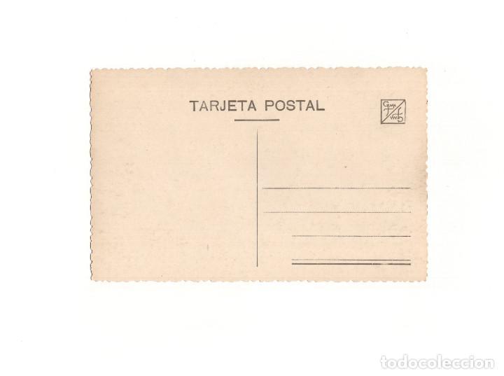 Postales: LOGROÑO.(LA RIOJA).- PLAZA DE LA CONSTITUCIÓN. - Foto 2 - 164825110