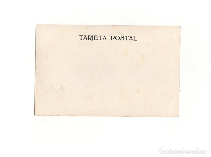 Postales: NAJÉRA.(LA RIOJA).- VISTA GENERAL. - Foto 2 - 164846406