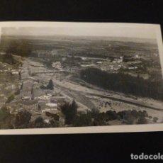 Postales: NAJERA LA RIOJA VISTA POSTAL FOTOGRAFICA HACIA 1930. Lote 165013678