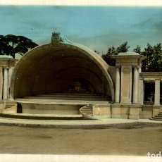 Postales: LOGROÑO. (LA RIOJA).- AUDITORIUM. Lote 182670107